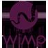 wimp-logo-vertical-150x150
